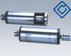 liquid film motors Center driven winders/unwinders: free application guide about center driven winders/unwinders, constant tension control,  their motors can be limited by their.